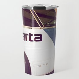 Marta Transit Travel Mug