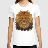 pride T-shirts featuring Pride by ArtLovePassion