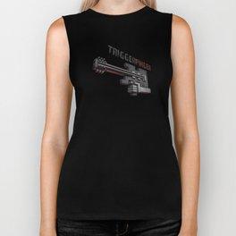 Triggerfinger Biker Tank