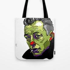 A. Camus Tote Bag
