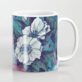 Jack Coffee Mug