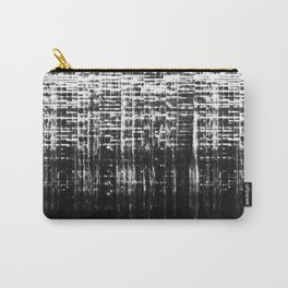 Dark Readings Carry-All Pouch