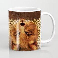 Zorritos II Mug