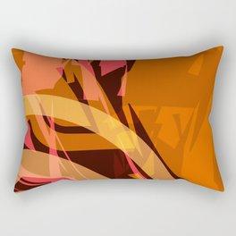 9817 Rectangular Pillow
