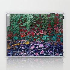 Wallcolors Laptop & iPad Skin