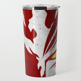 Soul Searching Travel Mug