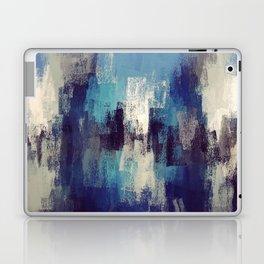 Paint collection Laptop & iPad Skin