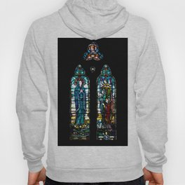 Wexford Church of the Assumption Hoody
