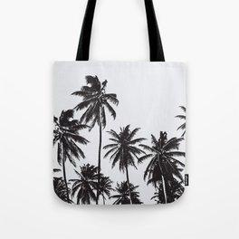 Palm 05 Tote Bag