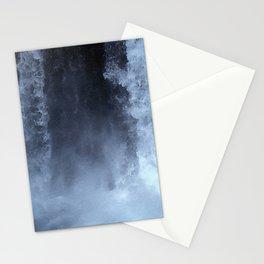 Koosah Falls Stationery Cards
