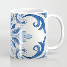 Francisca Coffee Mug