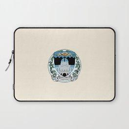 Byrgenwerth, Dona Nobis Oculos Laptop Sleeve
