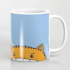 KOBOLD! Mug