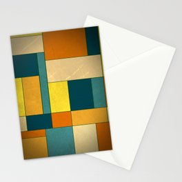 St. Paul Stationery Cards