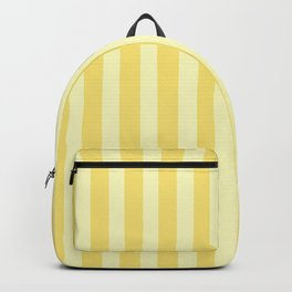 Sunset Avenue Backpack