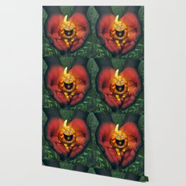 Alebrije Wallpaper