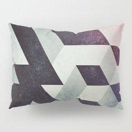spyce ryce Pillow Sham