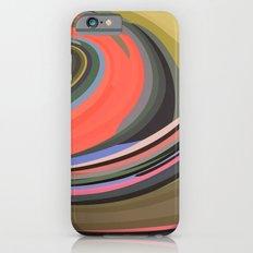 Vortex Slim Case iPhone 6s