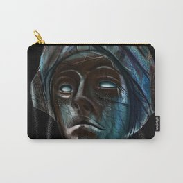 Lady Decco Carry-All Pouch