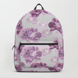 Zephyr roses Backpack