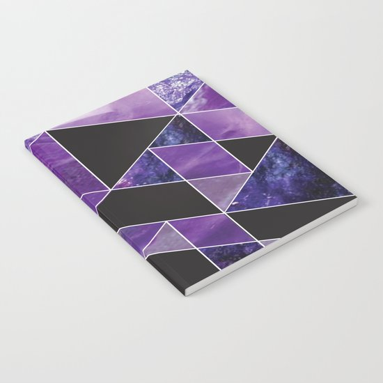 Sugilite Notebook