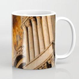 St Marco's Coffee Mug