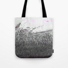 08-04-32 (.BMP Glitch) Tote Bag