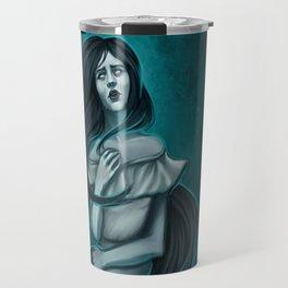 La Llorona Travel Mug