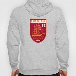 TBFC (Italian) Hoody