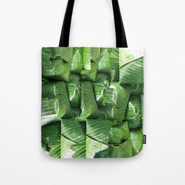 SINGAPORE FOOD - NASI LEMAK Tote Bag