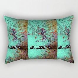 252 24 Rectangular Pillow