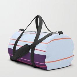Daitengu Duffle Bag