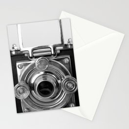 Photo App. Stationery Cards