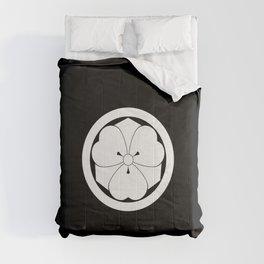 Sanjuro Comforters