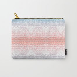 Surf Morning Carry-All Pouch