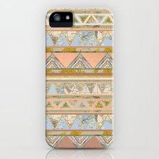 LOST Slim Case iPhone SE