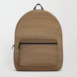 Pattern - Style 16 Backpack