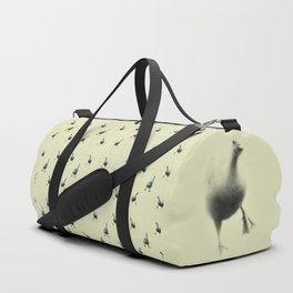 goose Duffle Bag