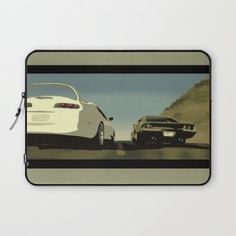 For Paul Laptop Sleeve