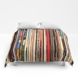 Alt Country Rock Records Comforters
