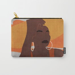 Summer party Carry-All Pouch