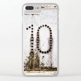 Top Ten Clear iPhone Case