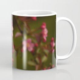 Graceful Spring Coffee Mug
