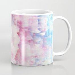 Abstract 158 Coffee Mug