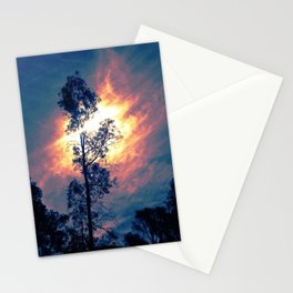 Explodesome Stationery Cards