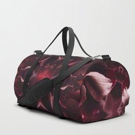 DIANTHUS Duffle Bag