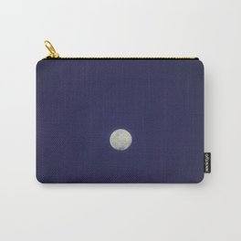 MOOON 2 Carry-All Pouch