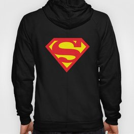 SUPERMAN Christopher Reeve cape suit 70s 80s fly movie hero retro Funny 70s Hoody