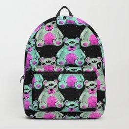 bear gang Backpack
