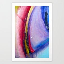 1.2 Art Print
